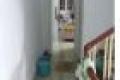 Bán Nhà Phố Giảng Võ Kinh Doanh Tốt 40m2, 5T, Chỉ 4.7Tỷ