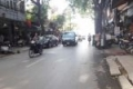 Bán nhà mặt phố Hoàng Hoa Thám, ô tô kinh doanh, 18.4m2 giá 5 tỷ