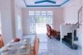 Nhà Phát Đạt House Tọa Lạc Ngay Đường Quốc Lộ 13, Bàu Bàng, bình Dương