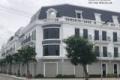 Nhà Phố Long Phú Residence 1,2 tỷ mặt tiền QL1A, gần Bình Chánh