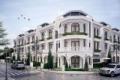 Nhà phố Long Phú 75m2 3PN mặt tiền Quocs Lộ 1A