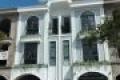 Dự Án giá gốc CĐT-Nhà phố long phú villa, mt quốc lộ 1a, 100m2, ck 5%