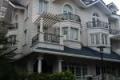 Biệt thự Saigon Pearl ven sông | Villa Saigon Pearl chỉ 30 tỷ
