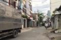 Bán nhà đẹp 3 lầu, HXT 8m Bùi Đình Túy, Bình Thạnh, LH 0902 902 803