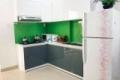 đềCăn hộ trung tâm ngay Nơ Trang Long , Bình Thạnh ,2 phòng ngủ 1 tỷ 800tr