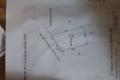 Bán nhà trọ hẻm NGUYỄN AN NINH, dt: 11 x 19, giá: 1 tỷ 470tr