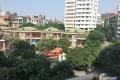 Cần bán căn hộ chung cư P507 nhà N04 khu 5,03 Ha Dịch Vọng - Cầu Giấy - Hà Nội