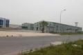 Bán nhà xưởng 8220m2, khuôn viên đất 1,89ha tại KCN Phú Nghĩa, Chương Mỹ Hà Nội