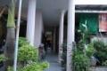 Bán nhà dạng biệt thự mini sân vườn 277m2 có thêm 5 căn phòng trọ cho thuê
