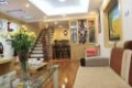 Bán nhà Thái Hà, 6 tầng, thang máy, gần mặt phố, 2 mặt ngõ, ô tô tránh, kinh doanh tốt. LH: 0987.708.716