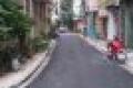 Bán nhà ngõ ô tô Thái Hà, S35m2, 5T, MT 4.4m, Giá 4,5tỷ.