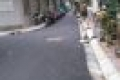 Bán nhà phân lô víp, ô tô đỗ cửa phố Thái Hà, giá 6,8 tỷ.