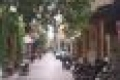 KINH DOANH, SPA, THẨM MỸ VIỆN - CÁCH PHỐ VÀI BƯỚC CHÂN - OTO QUA NHÀ Nguyễn Chí Thanh 77 m2x5T mặt tiền 6.5m giá 9,3 tỷ.