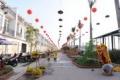 Kẹt Tiền Cần Bán Gấp Nhà Phố 5x15 Xây 1 trệt 2 lầu, MT Đường Nguyễn Văn Bứa Nối Dài, SHR