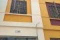 Chính chủ bán nhà riêng 3 tầng xây mới về ở luôn Dương Nội, Hà Đông, Hà Nội