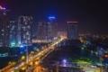 chỉ 580tr nhận ngay căn hộ cao cấp Full nội thất mặt đường Lê Văn Lương Lh 0975161722