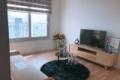căn hộ 2 ngủ 2WC cạnh Hồ Gươm Plaza gần Big C ở ngay. LH 0908067447