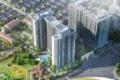 Dành cho các cặp vợ chồng trẻ - Chỉ với 390 TRIỆU VÀ TRẢ 9.6 TRIỆU/THÁNG -Sở hữu cho mình căn hộ cao cấp – Full nội thất – Anland2(Anland Premium)