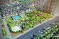 Mở bán đợt 2 - Anland Premium chung cư cao cấp khu vực Hà Đông