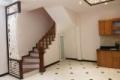 Bán nhà 4 tầng Qung Trung Hà Đông giá 1,9 tỷ Lh 0904959168