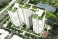 Nhà ở xã hội Luckyhouse Kiến Hưng, Hà Đông, giá 13,65 triệu/m2 thông thủy