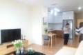 Bán căn số 8 Full nội thất chung cư Booyoung Vina đóng 40% về ở ngay.