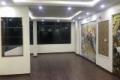 Cần tiền bán rẻ Nhà Mặt Phố mới Quỳnh Lôi , Quỳnh Lôi, Hai Bà Trưng ,Hà Nội