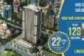 PC46 Smile Building - Ưu đãi tặng full nội thất 120tr