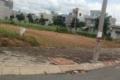 Thanh lý gấp lô góc 2 MT Đường đoàn nguyễn tuấn – Xã Tân Quý Tây