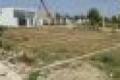 Rẻ bèo!! Bán đất MT Phạm Tấn Mười, 500 m2, giá 1.8 tỷ, LH 01697978009