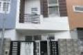 Bán nhà Vĩnh Lộc- Bình Chánh 2 phòng ngủ, 1 bếp lớn