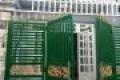 Bán nhà đẹp 4×12 đường hẻm 6m 1A Vĩnh Lộc B, mới xây 100% 2018