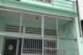 Cần bán nhà 1 trệt 1 lầu ngay chợ Vĩnh Lộc số nhà huyện, Bình Chánh DT: 4x10m; 1,3 tỷ