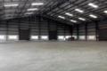 Vỡ nợ bán xưởng diện tích khủng!! Nhà xưởng diện tích 853m2 QL50, Bình Chánh  giá 1,7 tỷ – LH Trâm 0912574009
