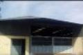 Bán cái xưởng 493m2 Mặt Tiền Quốc Lộ 50, ngang 26.2m,giá 5.23 tỷ. Sổ tên chú Hải. 0944 520 645