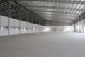 Chú Minh bán kho xưởng 2650m2, MT QL50, Bình Chánh chỉ 2,1 tỷ 01697978009
