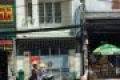 Bán Nhà Đường Bờ Nhà Thờ, Dt 4x16, 1 Trệt 1 Lầu, 1,4 Tỷ ,Shr ,Nhà Mới.Góp 12 tháng
