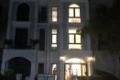 Nhà 1 Trệt 2 Lầu (5.17)shr MT quốc lộ 1a Bình Chánh