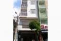 Bán tiệm kinh doanh điện thoại 110m2 nằm MT đường Quốc lộ 1A Giá 2 tỉ. 0869144264