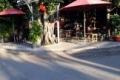 MẸ ƠI !!! Bán gấp quán cà phê MT đường Đoàn Nguyễn Tuấn gần bến xe buýt Hưng Long ,110m2 giá chỉ 1,820 tỉ