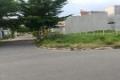 Bán gấp nhà xưởng MT đường Nguyễn Hữu Trí 500m2, đất thổ cư 100%