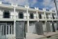 Bán nhà xây sẵn vào ở ngay,ShR, Cam kết Chất Lượng Dài Hạn - 0906349019