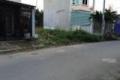 Bán miếng đất trên đường Nguyễn Kim Cương, 5x20 giá 850 triệu, SHR