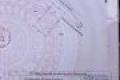 Cần Bán Gấp Nhà 80m2 1 Trệt 1 Lầu, 3Pn, 2Tl MT Đường Võ Văn Bích, Cách Chợ HM 2km, SHR, Liên Hệ: 0907639419