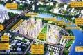 Bán căn hộ 2PN giá tốt nằm tại khu biệt thự Trần Thái, 3 mặt view sông, DT 70.45m2, LH 0931773648