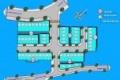 Bán nhà liền kề 85 đường vòng cầu niệm dự án Bạch Đằng Luxury