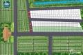 Đất sổ đỏ riêng, xây dựng tự do - 100m2 - 520tr - Phú Mỹ, Tóc Tiên