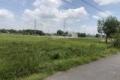 Cần bán lô đất mặt tiền đường liên tỉnh Phước Bình, giá lúa non, ra nhanh trong hôm