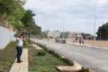 Cần bán lô đất mặt tiền đường liên tỉnh Phước Bình, giá lúa non, ra nhanh trong hôm nay
