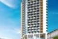 Mở bán đợt đầu căn hộ Marina Suites Nha Trang- cơ hội đầu tư đầy tiềm năng